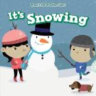 It's Snowing (What's the Weather Like?) Cover Image