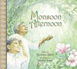 Monsoon Afternoon Cover Image