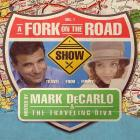 A Fork on the Road, Vol. 1 Cover Image