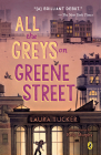 All the Greys on Greene Street Cover Image