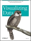 Visualizing Data Cover Image