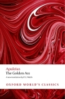 The Golden Ass (Oxford World's Classics) Cover Image
