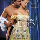 An Earl Like You Lib/E: The Wagers of Sin Cover Image