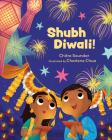 Shubh Diwali! Cover Image