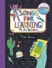 Future Hits: Songs for Learning! Playbook Cover Image