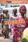 True Teen Stories from Nigeria: Surviving Boko Haram Cover Image