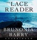 The Lace Reader Cover Image