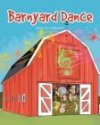 Barnyard Dance Cover Image