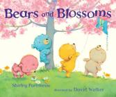 Bears and Blossoms Cover Image