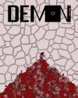 Demon, Volume 4 Cover Image