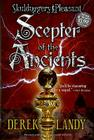 Scepter of the Ancients Cover Image