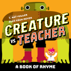 Creature vs. Teacher Cover Image
