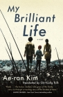 My Brilliant Life Cover Image