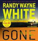 Gone (A Hannah Smith Novel #1) Cover Image