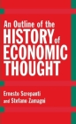 An Outline of the History of Economic Thought Cover Image