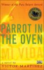 Parrot in the Oven: Mi Vida Cover Image