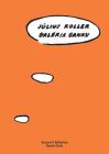 Július Koller - Galéria Ganku Cover Image