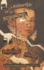Laughter of a Scoundrel Cover Image
