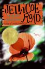 Jellicoe Road Cover Image
