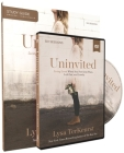 Uninvited: Living Loved When You Feel Less Than, Left Out, and Lonely Cover Image