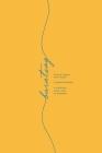 A barátságról: A barátság ereje, célja és hozadéka Cover Image