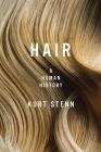 Hair: A Human History Cover Image