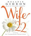 Wife 22 Cover Image