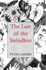 The Last of the Swindlers Cover Image
