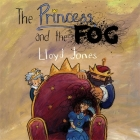 The Princess and the Fog: A Story for Children with Depression Cover Image