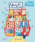 Noah's Car Park Ark Cover Image