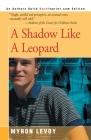 A Shadow Like a Leopard Cover Image