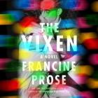 The Vixen Cover Image