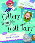 Letters from My Tooth Fairy Cover Image