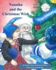 Natasha and the Christmas Wish Cover Image