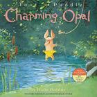Toot & Puddle: Charming Opal Cover Image