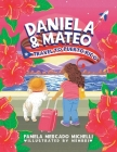 Daniela and Mateo: Travel to Puerto Rico Cover Image