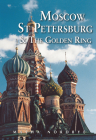 Moscow, St. Petersburg & the Golden Ring Cover Image