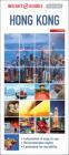 Insight Guides Flexi Map Hong Kong (Insight Flexi Maps) Cover Image