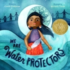 We Are Water Protectors Cover Image