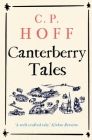 Canterberry Tales Cover Image