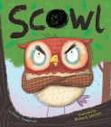 Scowl Cover Image