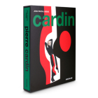 Pierre Cardin (Legends) Cover Image