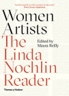 Women Artists: The Linda Nochlin Reader Cover Image