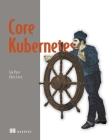 Core Kubernetes Cover Image