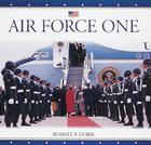 Air Force One Cover Image