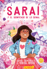 Saraí #1: Saraí y el significado de lo genial (Sarai and the Meaning of Awesome) Cover Image