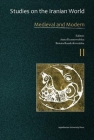 Studies on the Iranian World: Medieval and Modern Cover Image