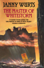The Master of Whitestorm Cover Image
