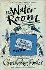 The Water Room Cover Image