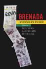 Grenada: Revolution and Invasion Cover Image